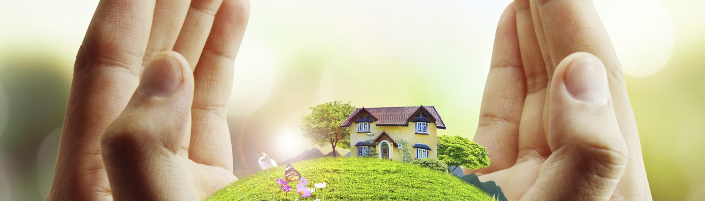 Asegura tu hipoteca